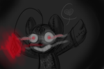 I dunt kno by SketchyLynx
