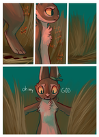 Crossed Claws ch4 page22 by geckoZen