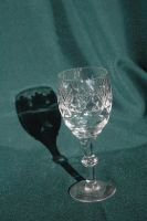 Stock 151 - Wine Glass by pink-stock