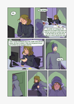 Mountain Divide - Chapter 1 - Pg 14 by curiousdoodler