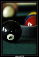 Corner Pocket by protize