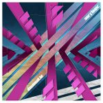 Dismantle by surflogic