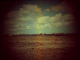 the next lombok airport by streetlightshine