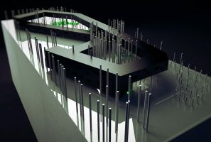 depas maqueta by Night-hawk-Tamps