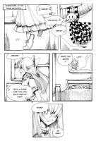 Page 80 by Zackypenguin
