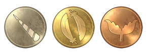SA | Early Access Tokens by Queerly