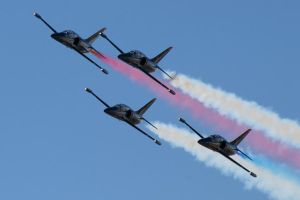 AN 09 Patriots by Atmosphotography