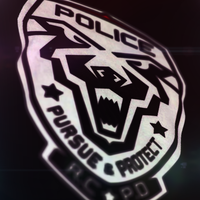 RCPD Protect Pursuit by Samuel-Benjamin