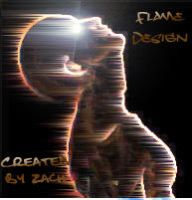 Mind, Body, Soul by flame-design