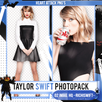 Photopack Png Taylor Swift 35 by Ricardo-Swift22