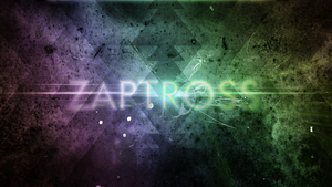 Zaptross by MrFlatTv