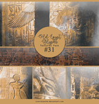 Textures pack #31 - Old Egypt Glyphs by lune-blanche