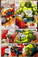 Final Thor Pages by RAHeight2002-2012