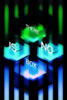 TAD038 - The Box is a Lie by Lykeios-UK