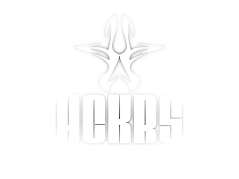 HCKRS-10.1 by meis0k