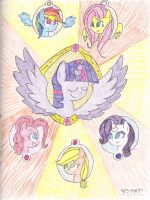 Elements of Harmony by coconut-13sol