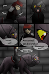 TMNT UNLEASHED-Wolf Spirit CH7 PAG144 by sandriux2000