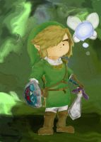 Link toonytied Photoshopped by jobiwan