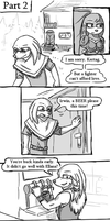 Kertag Friendzoned - Part2 by BUGHS-22