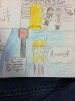 Clued, Pg 1, Final Part by xenul001