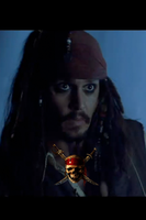 Pirates: Jack Home by gameover89