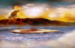 Premade background 31 by lifeblue