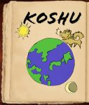 Koshu by sweets8