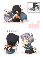 17Xtrunks by ciwi0451