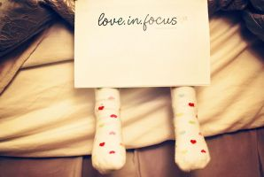 love.in.focus by love-in-focus-Photo