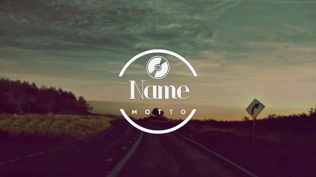 Purchasable PSD. File | Hipster/Tumblr Style by DrCorrupt