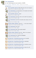Hetalia Facebook: Berwald's Glasses by gilxoz-epicness