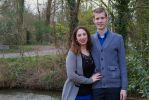 Photo 2 - Esther and Sjaak - 15-3-2014 by SugarRushBob