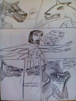 Wicca,Lycan see,Lycan do,page 10 by Invaderskull1995