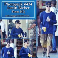 PhotoPack #434 by MeeL-Swagger
