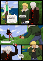 Page 09 by SherlockianHamps