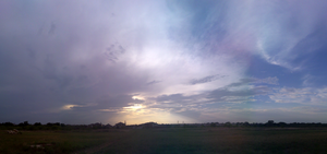 Panorama 08-26-2012,B by 1Wyrmshadow1