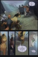 Asis - Page155 by skulldog