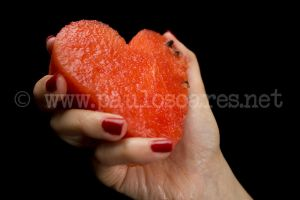 Fresh love by pjcsoares