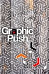 Graphic push wallpaper iphone by luber86