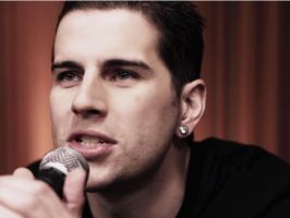 M Shadows by Alchemy-Rockstar