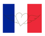 For France by Lovz2Draw