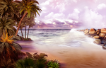 Premade background 88 by lifeblue