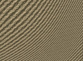 Texture _ wavy-sand by Aimelle-Stock