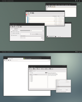Appows for Kde by lgsalvati