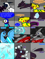 The Power of Evil pg121 by Piplup-Luv