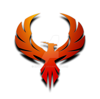 NOT AVAILABLE: Phoenix 1.1 by KuyaNix