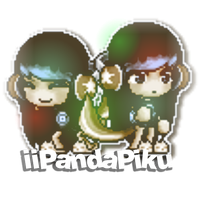 iiPandaPiku - request - ID by Foundest