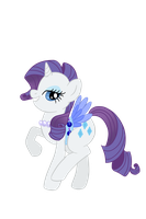 Rarity by to-lazy-for-username