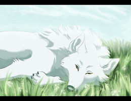 Rest by whistlebliss