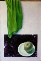 still life by lubliner
